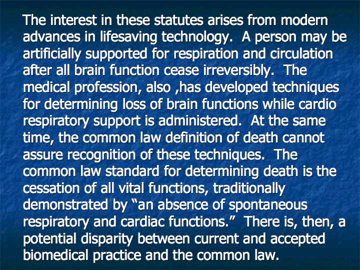 The Journal of Personal Cyberconsciousness   Uniform Laws ...